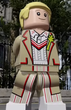 Fifth Doctor.png