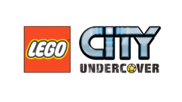 LEGO City Undercover.png