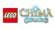 Legends of Chima Online Logo.png