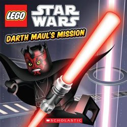 Lego Star Wars Darth Maul's Mission.jpg