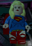 SupergirlLB3.png