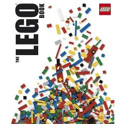 The LEGO Book.jpg