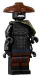 70608-Jungle Garmadon.png