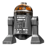 75172-droid.png