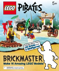 Brickmaster Pirates.png