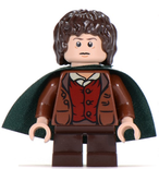 Frodo green cape.png