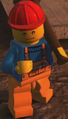 Construction Site Worker 2.png