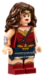 76087-Wonder Woman.png