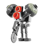 Buzz Droid.png