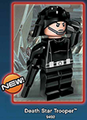 Death Star Trooper Poster.png