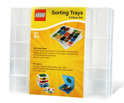 LEGO Trays.png
