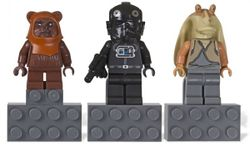 Magnet star wars 1-600x352.jpg