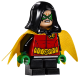 76056-robin.png