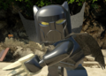 Lego black panther.png