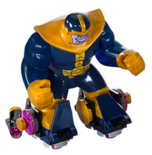 76049-thanos.png