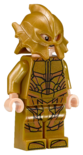 76085-Atlantean Guard.png