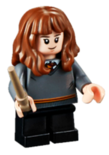 75956-hermione.png