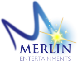 Company-logo-merlin-entertainments.png