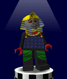 Pharaoh's Mummy.png