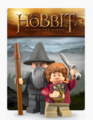 Product Shortcut (The Hobbit).png