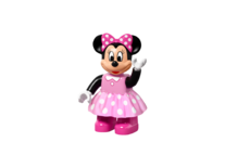 10844-minnie.png