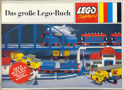 239-The Big LEGO Book.jpg