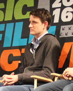 Actor-zach-woods.jpg