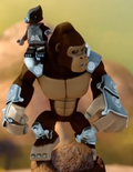 Gorillalegend.png