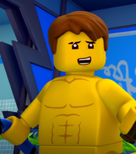 ShirtlessJay.png