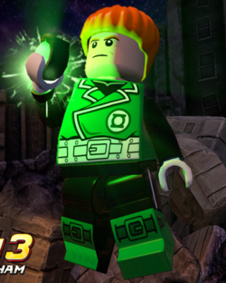 Guy Gardner.png