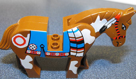Lego brown pinto horse 2.PNG
