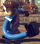 Mr Fantastic.png