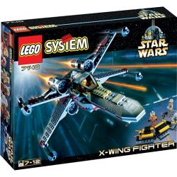 7140-2 X-wing Fighter.jpg