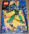 6862 back of box.jpg