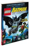 LEGO Batman The Videogame Prima Guide.jpg