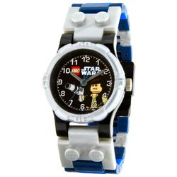 9002496 Han Solo Watch.jpg