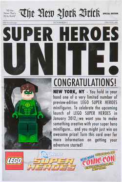 Comic-Con Exclusive Green Lantern Giveaway.png
