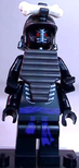 Lord garmadon 2012.png