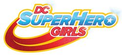 DC Superhero Girls-logo.jpg