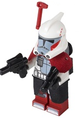 LEGO ARC trooper V3.png