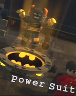 Batmanpower.PNG