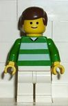 SoccerPlayerGreenWhite10.jpg