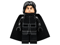 75179-kylo.png