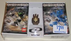 65297 BIONICLE Twin Pack.jpg