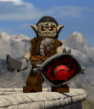 Mordor orc VG.png