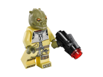 75167-bossk.png