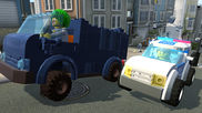 Lego City U Police car.jpg