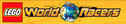 World Racers Logo.png
