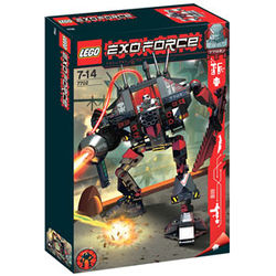 Lego-7702-exo-force-thunder-fury.jpg