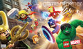 Marvel game poster.jpg